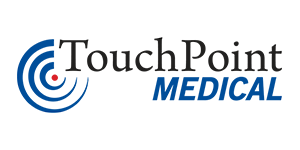Touch Point Medical